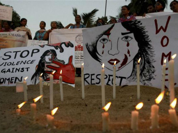Damini Wait For Justice