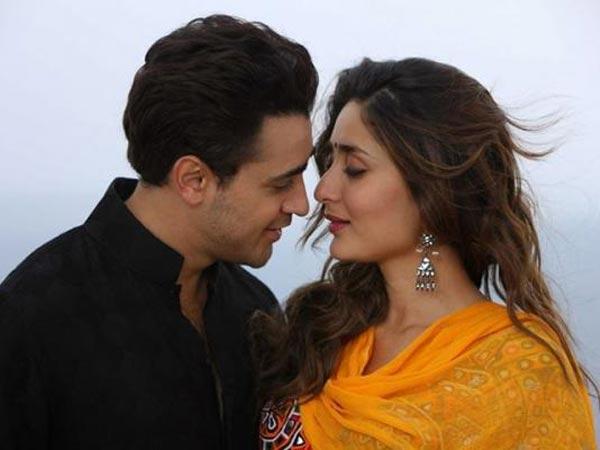 Gori Tere Pyaar Mein Punit Malhotra Love Story Karan Johar