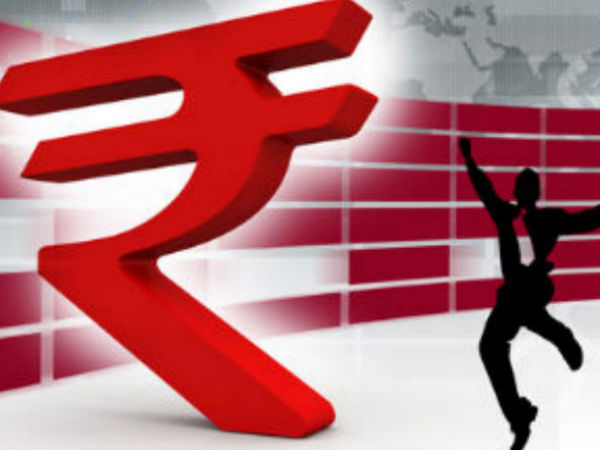 Reasons Why The Rupee Has Recovered 7 Percent