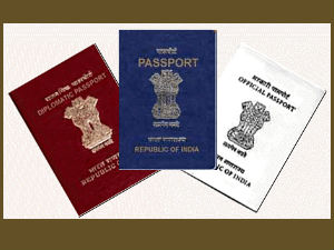 indian-passport