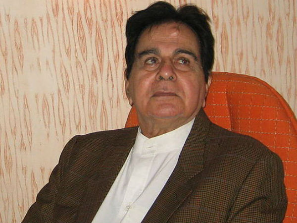 Dilip Kumar Be Under Observation Two More Days