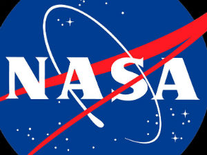 Nasa Offers Couch Potatoes Dream Job Of Sleeping For 70 Days
