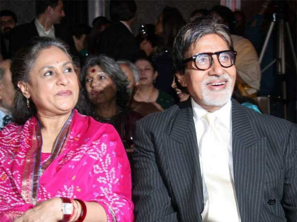 Amitabh Bachchan Buys Home Paris His Wife Jaya