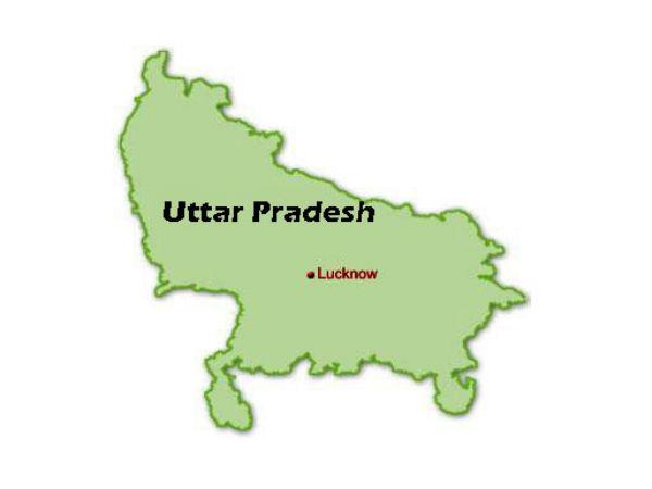 Clash Between Up Assembly Legislators On Muzaffarnagar Issue