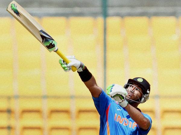 Yuvraj Singh Will Return Team India