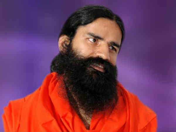 Baba Ramdev Detained For Six Hours At London S Heathrow Airport