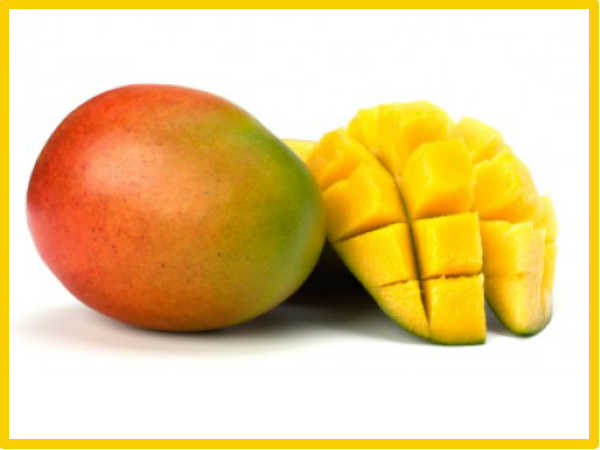 Now Sugar Free Mango Available For Diabetes Patient