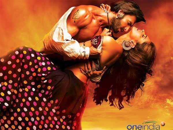 Fir Against Ranveer Singh Deepika Sanjay Leela Bhansali