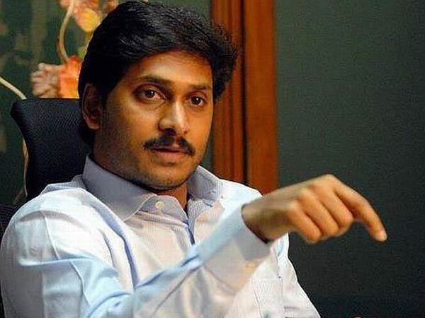 jaganmohan-reddy-released-from-jail