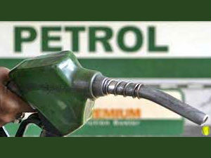 Percent Petrol Used By Two Wheelers 27 Percent By Cars Survey