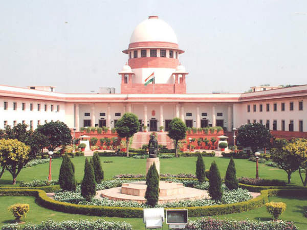 All Allocation Coal Blocks After 1993 Are Illegal Supreme Court