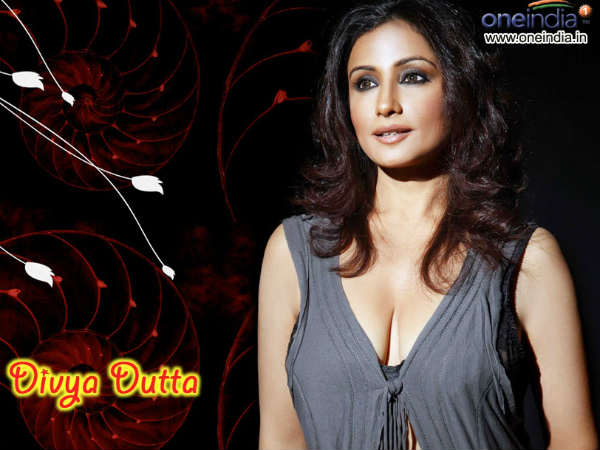 Divya Dutta Turns 36 Today