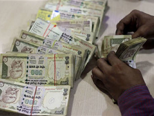 Seventh Pay Commission Central Government Employees Announced
