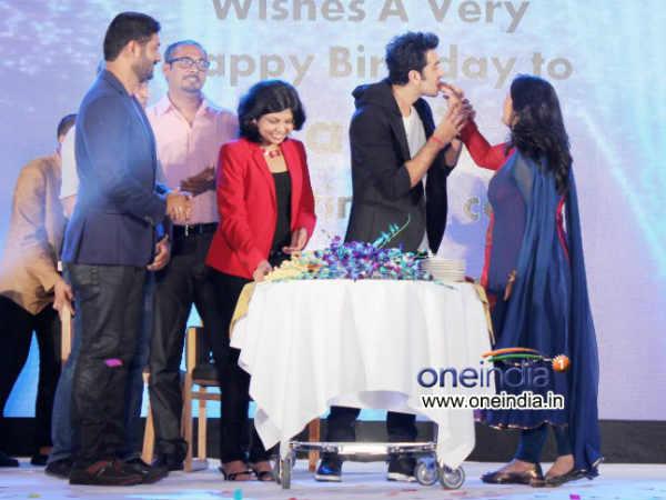 Abhinav Kashyap Besharam Has Clean Week Hitting Theatres Oct