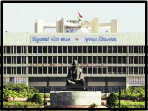 gujarat-assembly-house