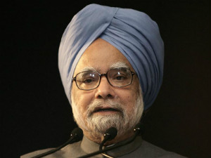 Manmohan Singh Has Called Cabinet Meeting On October