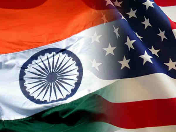 Will Us Economy Sink In 17 Days Its Effect On Indian Economy