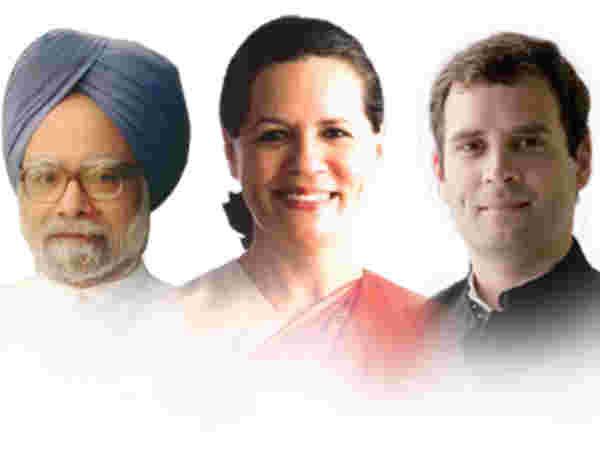 congress-leaders