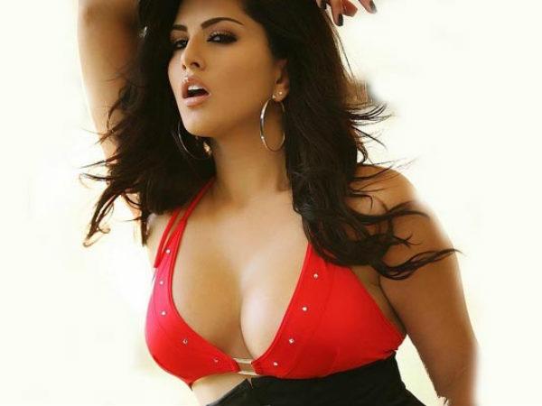 A Documentary On Adult Star Sunny Leone Film Maker Deepa Mehta