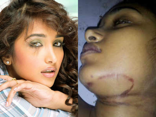 Rabia Khan Releases Jiah Khan S Dead Body Photos
