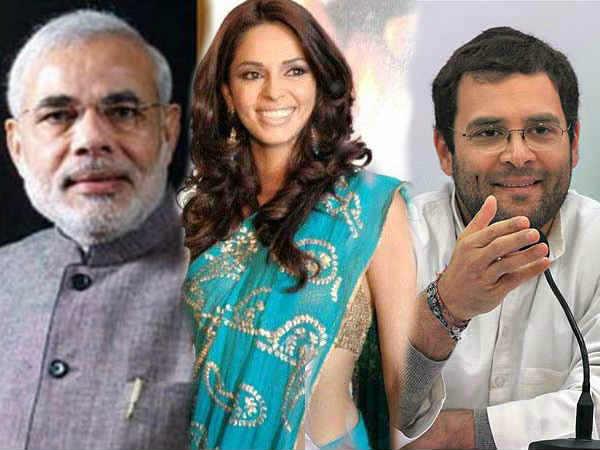Anything Narendra Modi Mallika Sherawat