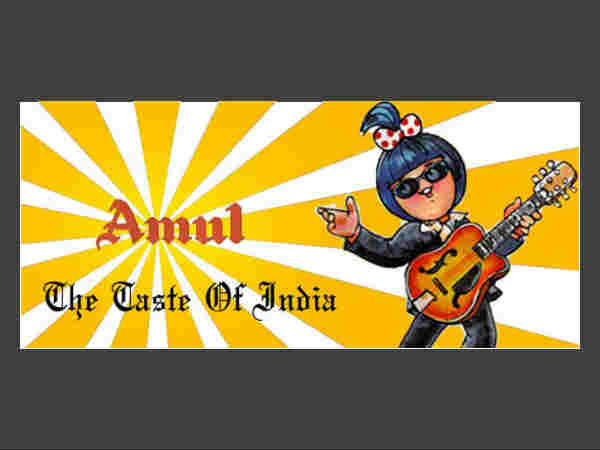 Amul Will Hike Milk Price 7 To 8 Percent Every Year