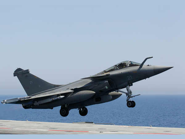 India Is Facing Shortage Of Combat Aircraft Indian Air Force Chief