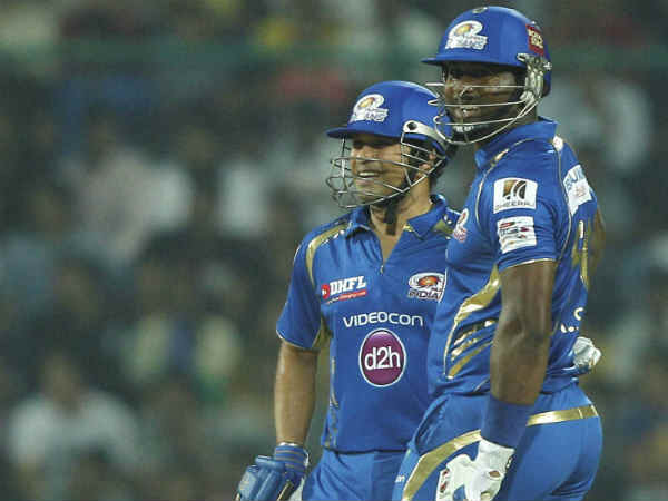 Smith Puts Mumbai All Ipl Final