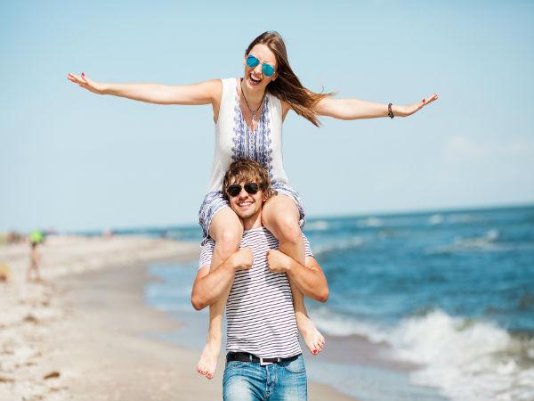 Ways Make Guy Go Crazy Over You