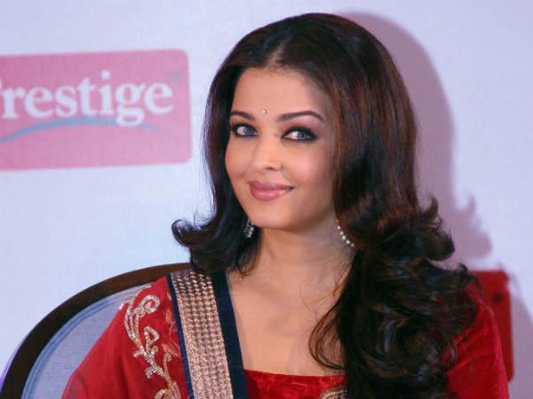 Salman Khan Praised Aishwarya Rai Aish Said Thanks