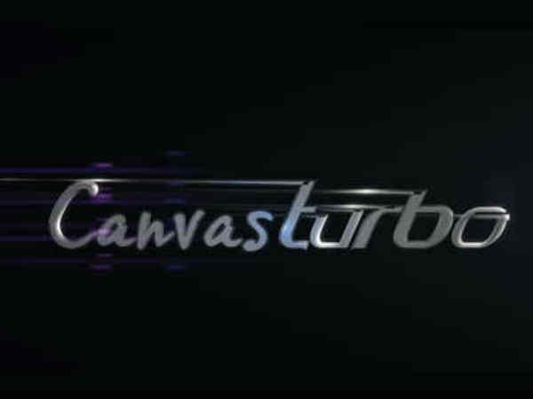 Micromax Canvas Turbo A250 1080p Full Hd Quad Core Smartphone Leak