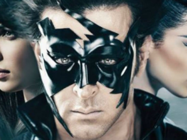 How Play Download Microsoft Krrish 3 Game News
