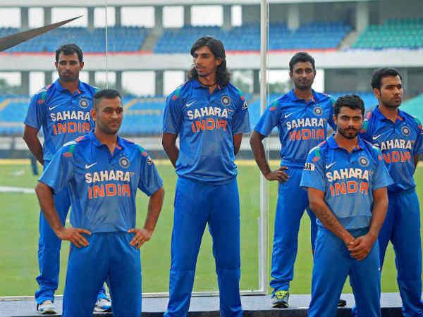 India Australia Set Resume Rivalry