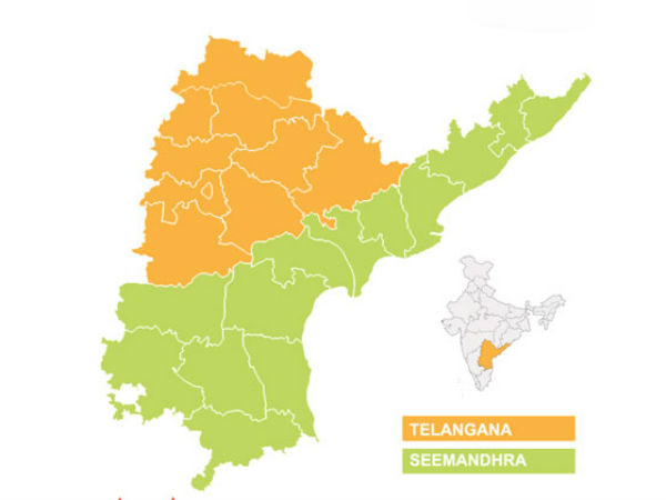 Seemandhra Electricity Employees Call Off Strike Due To Cyclone Threat