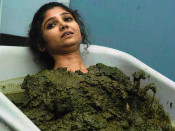 Exclusive Ratan Rajput Out From Bigg Boss