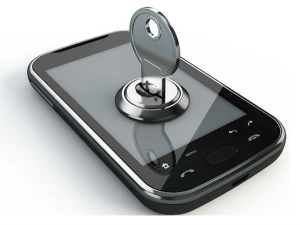 Safety Tips Mobile Phone Users News