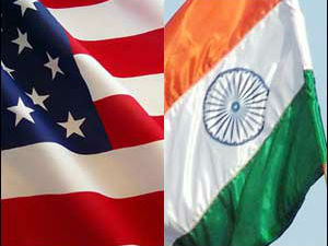 India Us Jointly Target Financial Networks Let Jud