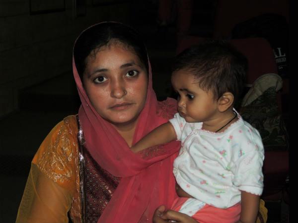Horrific Tale Of Honour Killing In Bulandshahr