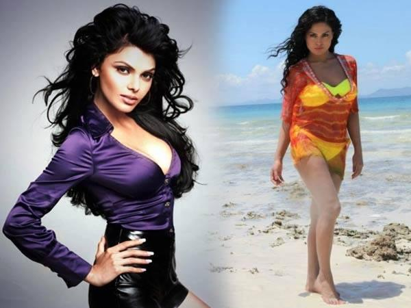I Am Not Adult Star Like Sherlyn Chopra Or Sunny Leone Veena Malik