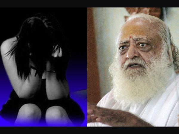 Asaram Bapu To Undergo Lie Detector Test