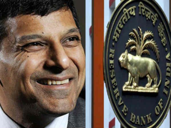 India To Get Raghuram Rajan Rs 10 Notes