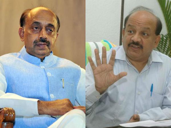 Delhi Bjp Meet To Today Decide Cm Nominee