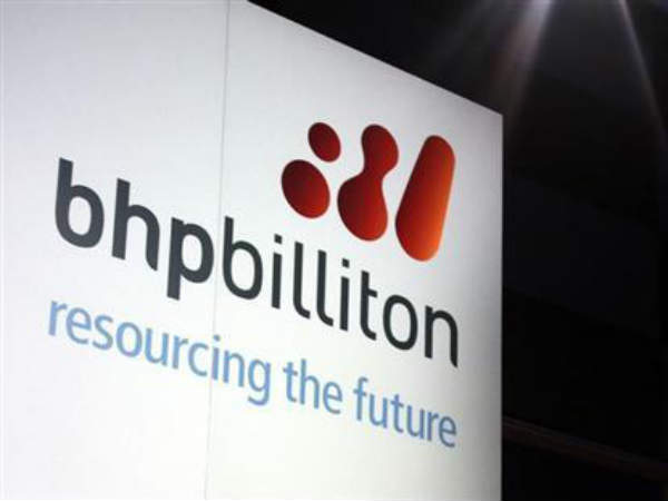 Bhp Gives Up Nine Oil And Gas Exploration Blocks In India