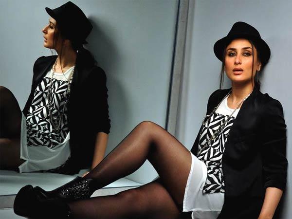 Kareena Kapoor Not Celebrating Karwa Chauth Media Disappointed