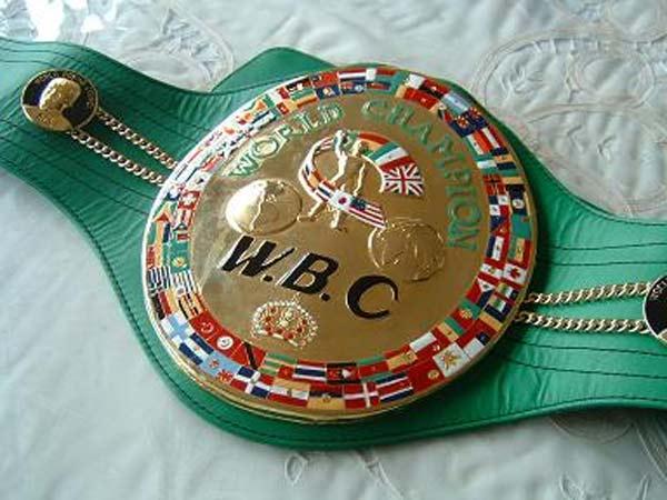 Indian Boxers Make History At World Boxing Championship