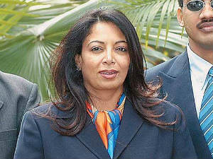 radia-tapes-cbi-registers-four-enquiries-10-more-soon
