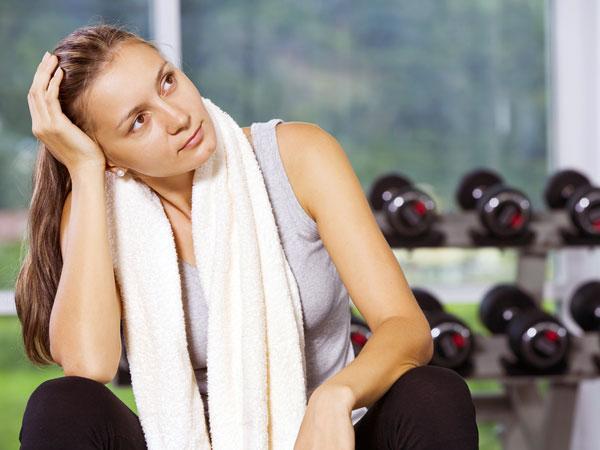 Music Can Help Reduce Chronic Pain Study