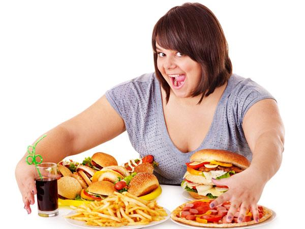 Fat Not Fit Obesity Health Hazard Oct 26 Is World Obesity Day