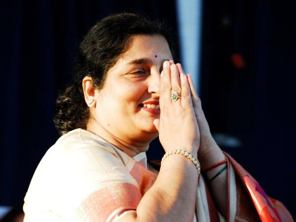 Anuradha Paudwal Turns 59 Today