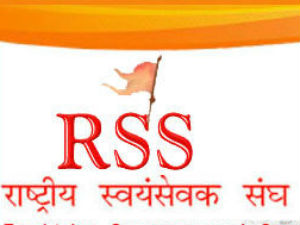 Rss Hindus Adopt Three Child Norm Prevent Population Imbalance